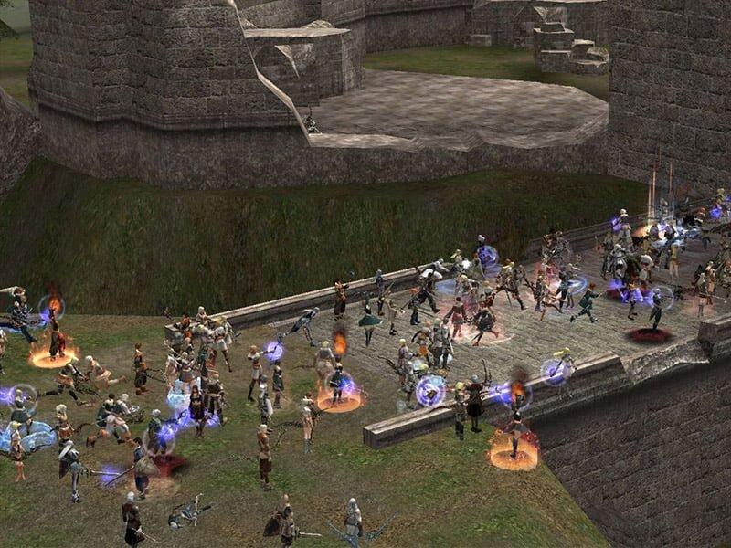 tfn-lineage2-siege