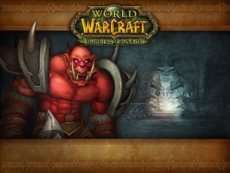 Hellfire_Citadel_loading_screen